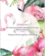 IMG_3758-02-10-19-05-31.JPG