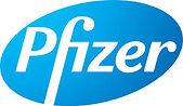 pfizer logo temp.jpeg