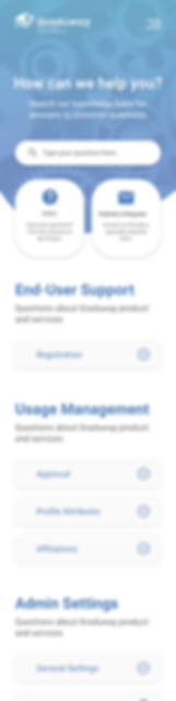 ZenDesk Mobile Landing Page 2.png