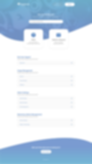 Zendesk_Wireframe_–_5.png
