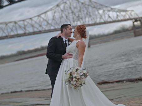 Why You Should Absolutely Hire a Wedding Videographer