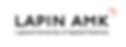 Lapin AMK logo.png