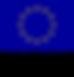 EU_ESR.png