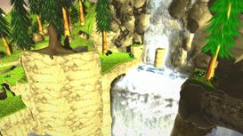 PRIM3 level 1