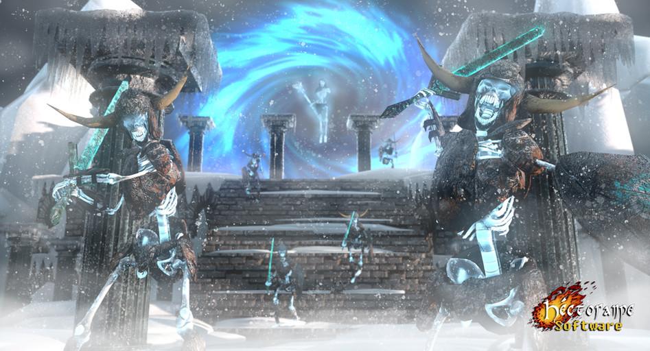 Esqueletos de hielo1.jpg