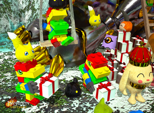 digimon render 3.png