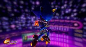 Metal Sonic 6.jpg