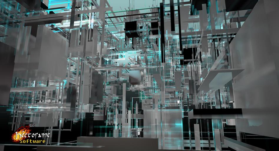 mundo fractal azul.png