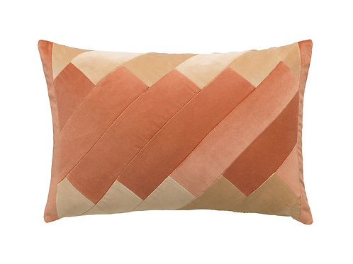 Blair 40x60 #95 light peach/desert peach