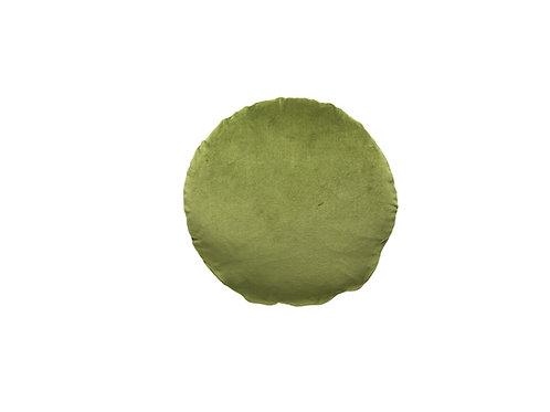 Basic round ø45 #leaves
