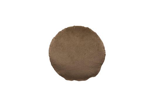 Basic round ø45 #dark kit