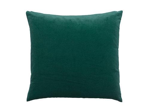 Basic Square 40x40 emerald