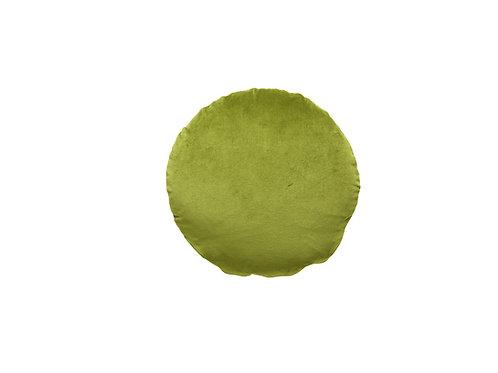 Basic round ø45 #pickles