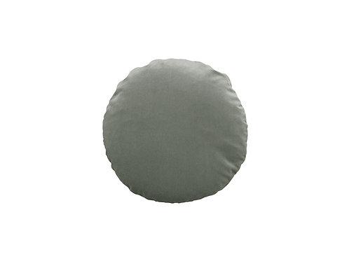 Basic round ø45 #artichoke