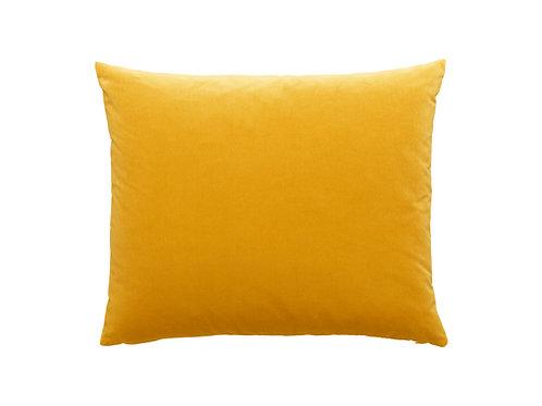 Basic large 50x60 #saffron