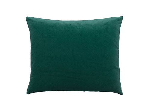 Basic large 50x60 #emerald