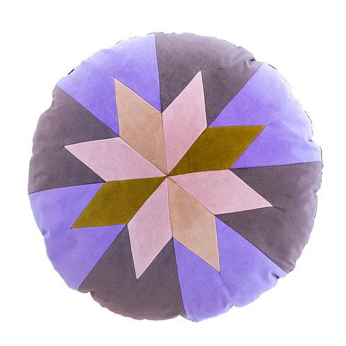 Star ø60 #lilac