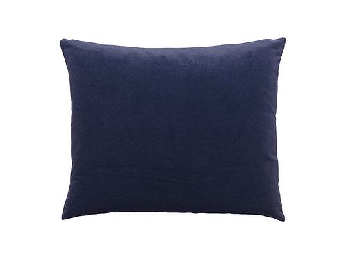 Basic large 50x60 #dark blue