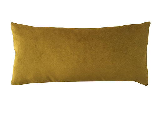 Basic small 30x60 #golden olive