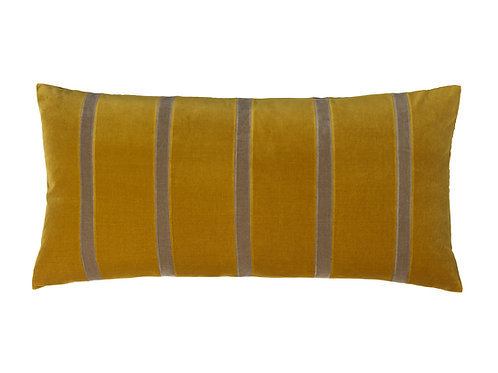 Pippa40x80 #golden olive/taupe