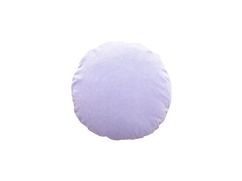 Basic round ø45 #lavender