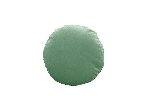 Basic round ø45 #mint