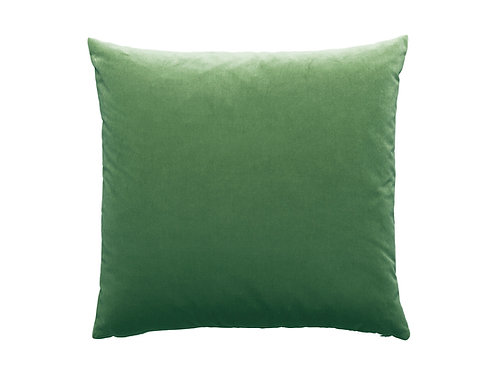 Basic Square 40x40 new green