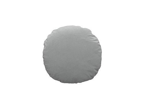 Basic round ø45 #concrete