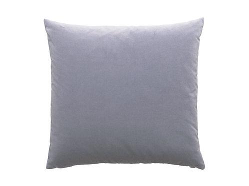 Basic Square 40x40 lavender