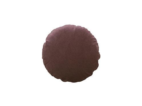 Basic round ø45 #prune