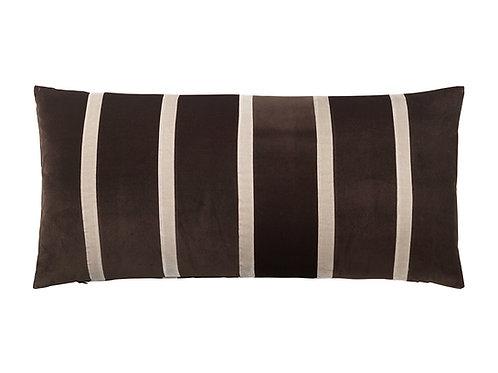Pippa40x80 #Chokolate/light kit