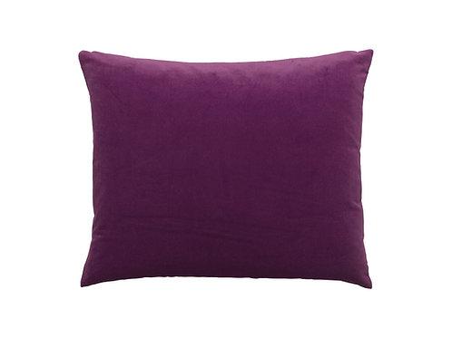 Basic large 50x60 #violet