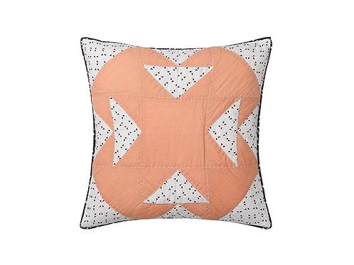 Noel  50x50 patchwork