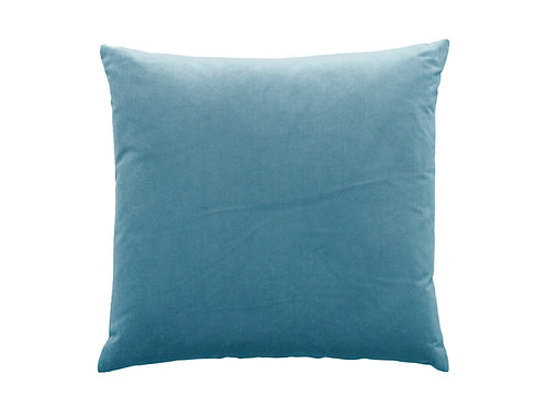 Basic Square 40x40 new blue