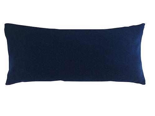 Basic small 30x60 #dark blue