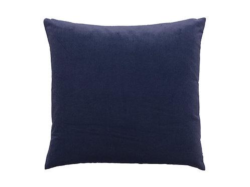 Basic Square 40x40 dark blue