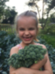 1 anisa w broccoli.JPG