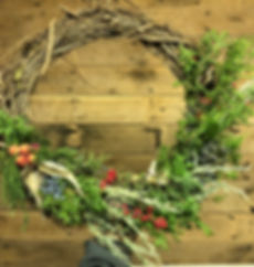 wreath grapevine 2.jpg