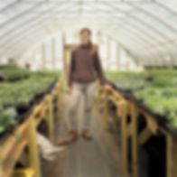 emma-greenhouse.jpg
