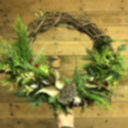 wreath grapevine.jpg
