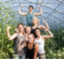 Metzger - farmer muscles in tunnel.jpg