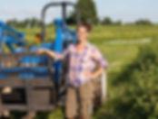 metzger emma w tractor_edited.jpg