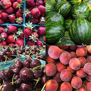 Fruit layout .JPG