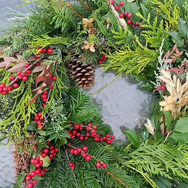 wreath evergreen.JPG