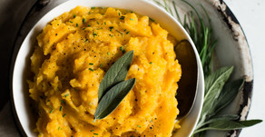 6 Ways to Sneak Veggies Into Your Loved Ones Diets