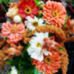 flower share pic2.jpg