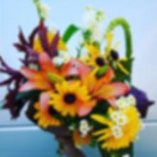 flower share pic6.jpg