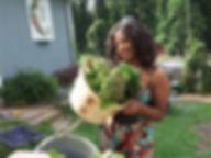 sheila w veggies zoomed in.jpg