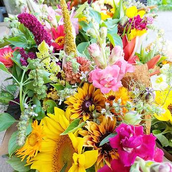 flower share pic4.jpg