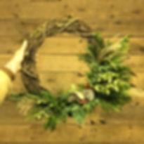 wreath grapevine 3.jpg